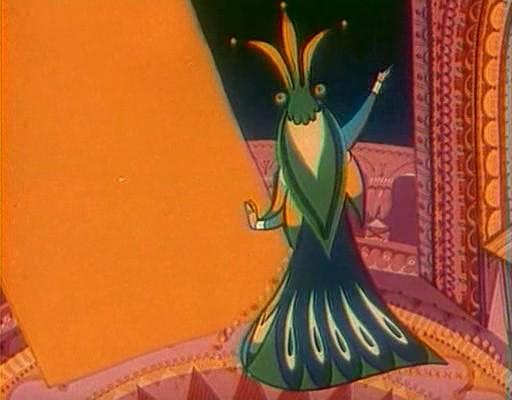 советские детские мультфильмы онлайн смотреть бесплатно: