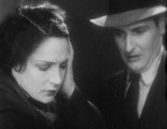 Фильм юнона и павлин 1929 описание содержание
