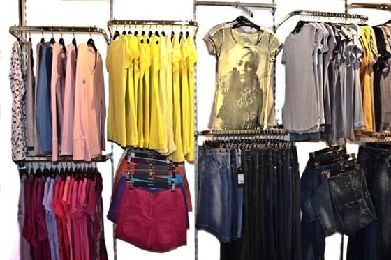 Женская Одежда Фирмы Mondigo