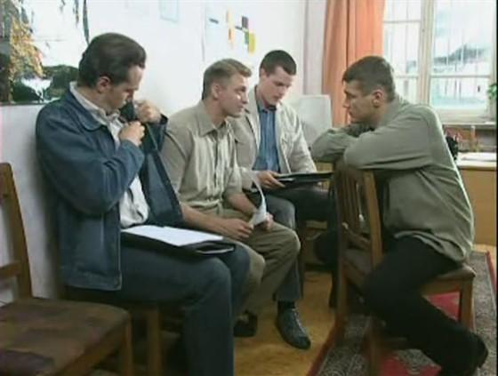 Российские сериалы новости рейтинги