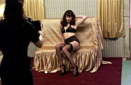 russkoe-porno-film-v-egipte