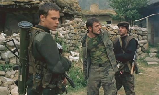 смотреть док.фильмы про чеченскую войну