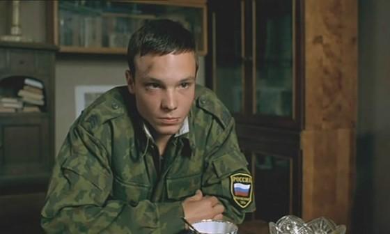 «Война Чечня Фильм» / 1999