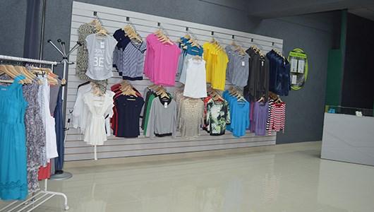 Магазин Женской Одежды Модница С Доставкой