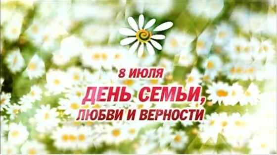 http://s2.afisha.net/Afisha7Files/UGPhotos/ee3/ee35fda2-af92-4bff-a975-422d63d85c6f/p_F.jpg