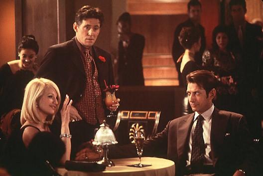JG Mad Dog Time mw 17  Gabriel Byrne